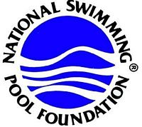 About Us A Pool 39 S Best Friend Industry Affiliations And Certifications