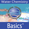 Water Chemistry Basics™- Access Code