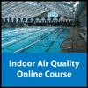 Indoor Air Quality - Access Code