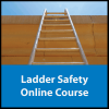 Ladder Safety - Access Code