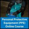 Personal Protective Equipment - Access Code