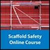 Scaffold Safety - Access Code
