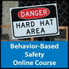 Behavior-Based Safety - Access Code
