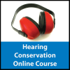 Hearing Conservation - Access Code