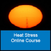 Heat Stress - Access Code