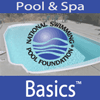 Pool & Spa Basics™- Access Code