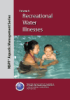 Recreational Water Illnesses Handbook