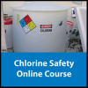 Chlorine Safety - Access Code